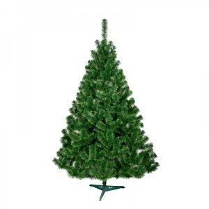Tradiční vánoční stromky